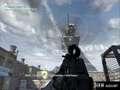《使命召唤6 现代战争2》PS3截图-308
