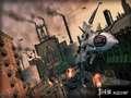 《黑道圣徒3 完整版》XBOX360截图-9