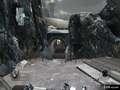 《使命召唤7 黑色行动》XBOX360截图-308