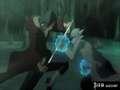 《火影忍者 究极风暴3 完全版》XBOX360截图-1
