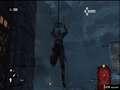 《刺客信条 启示录》PS3截图-87
