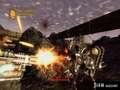 《辐射 新维加斯 终极版》XBOX360截图-151
