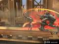 《战神 收藏版》PS3截图-17