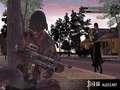《灵弹魔女》XBOX360截图-1