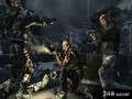 《使命召唤7 黑色行动》PS3截图-294