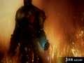 《战神 升天》PS3截图-122