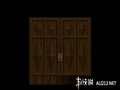 《生化危机1 导演剪辑版(PS1)》PSP截图-28
