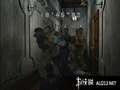 《生化危机2 真噩梦地狱2012重制版(PS1)》PSP截图-17