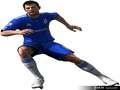 《FIFA 10》XBOX360截图-96