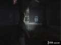 《寂静岭 暴雨》PS3截图-47