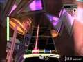 《乐高 摇滚乐队》PS3截图-82