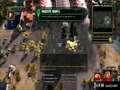 《命令与征服 红色警戒3》XBOX360截图-229
