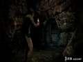 《寂静岭 暴雨》PS3截图-57