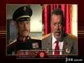 《命令与征服 红色警戒3》XBOX360截图-206