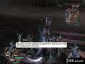 《无双大蛇 魔王再临》XBOX360截图-101
