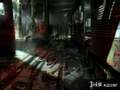 《极度恐慌3》PS3截图-11