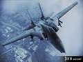 《皇牌空战 无尽》PS3截图-14