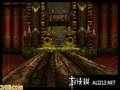 《塞尔达传说 梅祖拉的假面3D》3DS截图-9