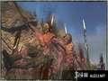 《灵弹魔女》XBOX360截图-10