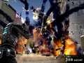 《除暴战警》XBOX360截图-98