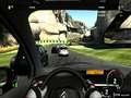 《极限竞速3》XBOX360截图-12