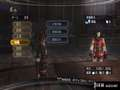 《真三国无双6 帝国》PS3截图-36