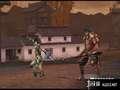 《无双大蛇Z》PS3截图-25