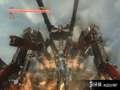 《合金装备崛起 复仇》PS3截图-33