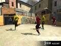 《FIFA 12》3DS截图-8