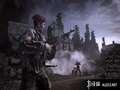 《使命召唤3》XBOX360截图-41