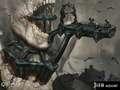 《战神 升天》PS3截图-271