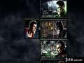 《真人快打大战DC漫画英雄》XBOX360截图-256