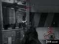 《使命召唤7 黑色行动》PS3截图-369