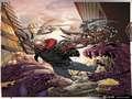 《虐杀原形2》PS3截图-137