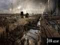 《幽灵行动4 未来战士》PS3截图-118