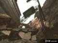 《辐射 新维加斯 终极版》PS3截图-278