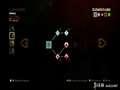 《龙腾世纪2》PS3截图-170