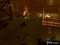 《使命召唤7 黑色行动》PS3截图-381