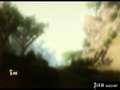 《孤岛惊魂2》PS3截图-64