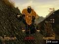 《辐射 新维加斯 终极版》PS3截图-89