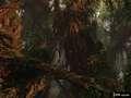 《神秘海域2 纵横四海》PS3截图-50