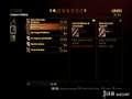 《龙腾世纪2》PS3截图-75