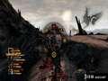 《龙腾世纪2》PS3截图-64