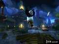 《功夫熊猫》XBOX360截图-13