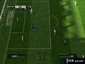 《FIFA 11》XBOX360截图-107