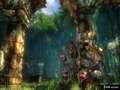 《神秘海域 德雷克船长的宝藏》PS3截图-49