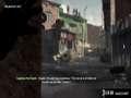 《使命召唤6 现代战争2》PS3截图-311