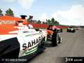 《F1 2013完整版》PS3截图-9
