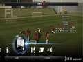 《实况足球2012》XBOX360截图-92