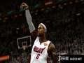 《NBA 2K14》PS4截图-6